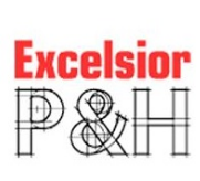 logo Excelsior P&H Inc