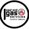 logo East End Gas Services Inc